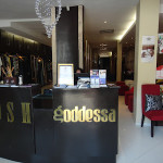 WIN! R1000 voucher from Goddessa Nail and Beauty Boutique