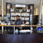 Redken Treatment at Mane Attraction, Rivonia