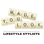 Wardrobe Overhaul by Made You Look Lifestyle Stylists