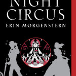 Book Review- The Night Circus
