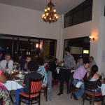 Thava launches its 2nd restaurant in Midrand