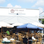 Foodie Find: New Lunch Spot, Teta Mari in Illovo