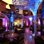 With the launch of 3SIXTY liquid lounge, we now have a reason to go to Monte…