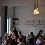 Review: The Whippet is Jozi's latest place-to-be