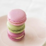 The Best Macarons Outside of Paris*