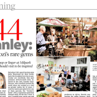 Sunday Independent: 44 Stanley