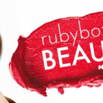Join me at the 2nd Rubybox Beauty Night Out on 28 Nov in Sandton- **Major Pampering Alert**!!