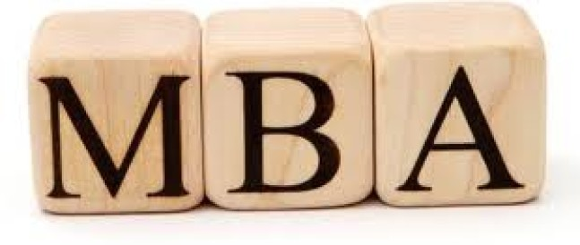 5 Steps to Getting Into a World Class MBA Programme