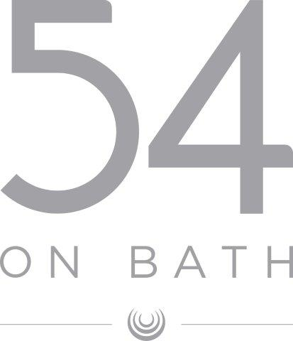 54-on-Bath-Grey-JPEG-Logo