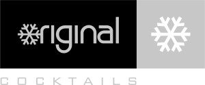 Original-Cocktails-logo-as-j-peg-july-2011