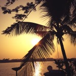 A Photo Essay: Kerala- God's Own Country