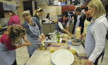 Jozilicious Cooking Classes 4