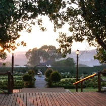Win! A luxe getaway for 2 at Valverde worth R2300