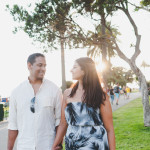 How To Travel With A Man: The Guide For The Girl Who Wants To Do Everything