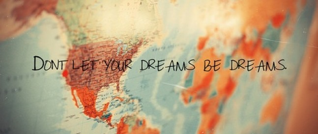travel-quotes-dont-let-your-dreams-be-dream