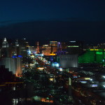 Everything You Need To Know About Las Vegas