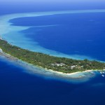 Kuramathi Maldives- 5 star luxury at 4 star prices