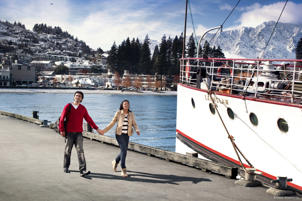 L500-Queenstown-Wharf-Queenstown-Fraser-Clements
