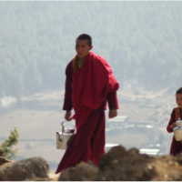 Guest Post: Why You Should Visit Bhutan