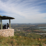 Jozi Winter Getaways