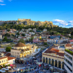5 European Countries to Visit This Summer