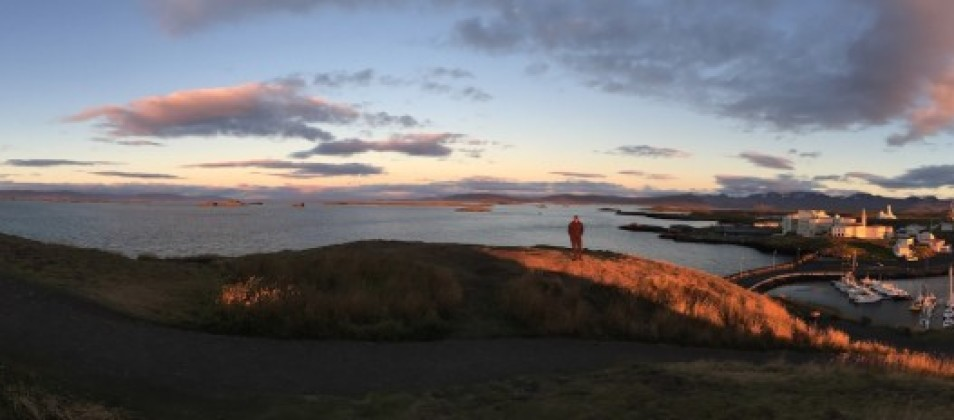 The Ultimate 9 Day Iceland Ring Road Itinerary
