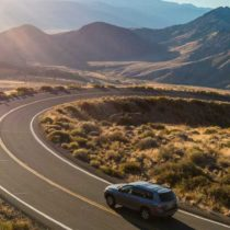 Simple Ways to Save on Your Next Car