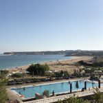 The ultimate luxury baby friendly holiday: Martinhal Sagres in Algarve, Portugal