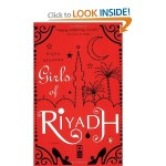 Book Review- Girls of Riyadh