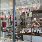 WIN- a R200 voucher at Moema's