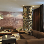 WIN! A night for 2 people sharing including breakfast in the buzzing JHB CBD hotel, Mapungubwe