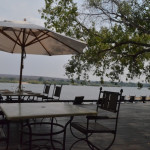 Ultimate Island Luxury: Royal Chundu Zambezi Lodge in Zambia