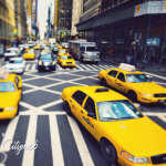 Win a trip to New York with Citymob and Travelstart
