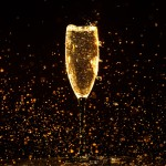 WIN! Double Tickets to the Celebration of Bubbles Festival