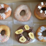 Get Fresh Donuts Delivered to Your Door with Dope Donuts