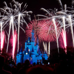 A Beginner's Guide to Disney World