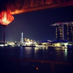 2 months in Singapore
