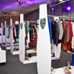 Joburg, do this: Skip Fashion Exchange