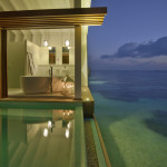 Kandolhu Maldives- my most luxurious trip yet!