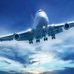 As Airlines values rise, will savings be passed onto customers?