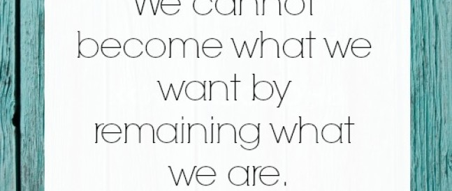Changing-Ourselves-Quote-Max-De-Pree