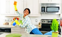 Happy Cleaning2