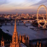 The Best UK SIM card and underground tickets for tourists in London