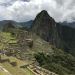 Machu Picchu (with a baby) – everything you need to know